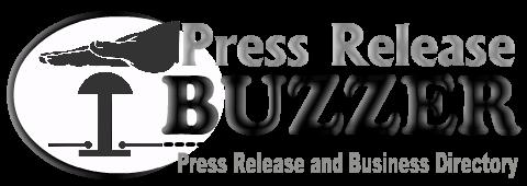 PrBuzzer.Com logo